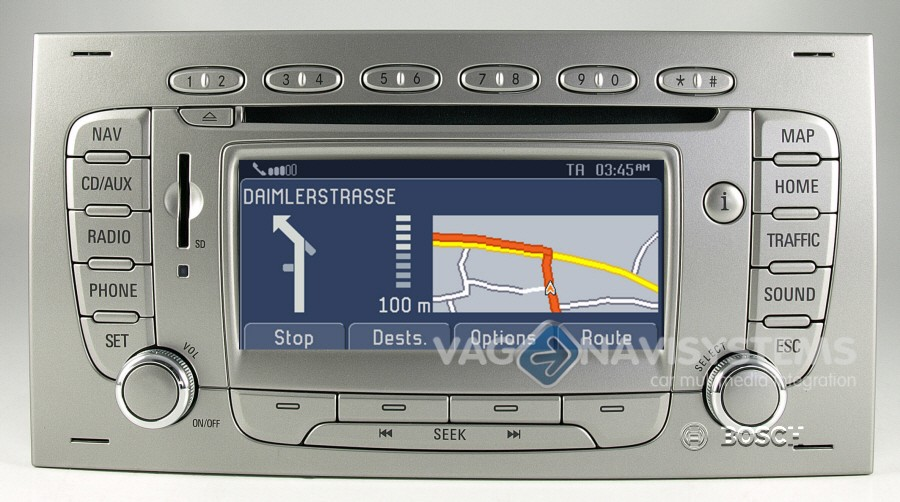 Vw Rcd Icon together with Blaupunkt Schema Frankfurt Mono B Zoom moreover Adf furthermore Alpine Oto Teyp Soket Baglanti Car Tape Connection Socket also Ford Sd Radio Navegacion Blaupunkt Travelpilot Fx Servicio R. on blaupunkt wiring diagram