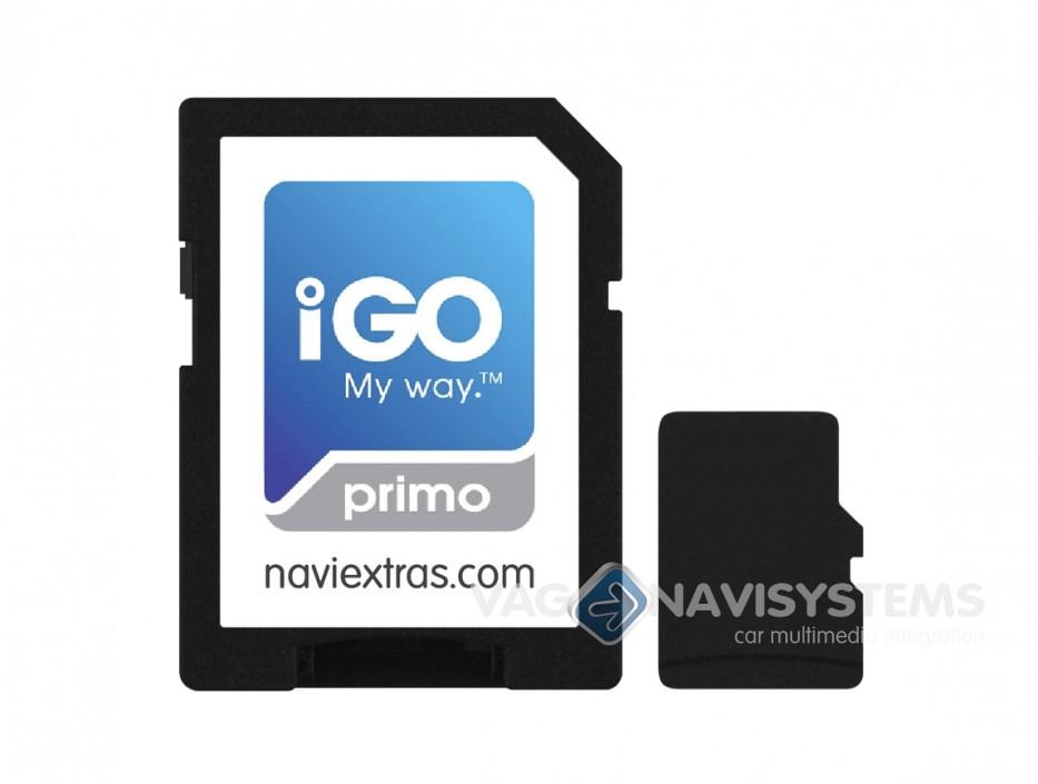 [Image: igo-primo-europe-3d-wince-50-60-800x480px.jpg]