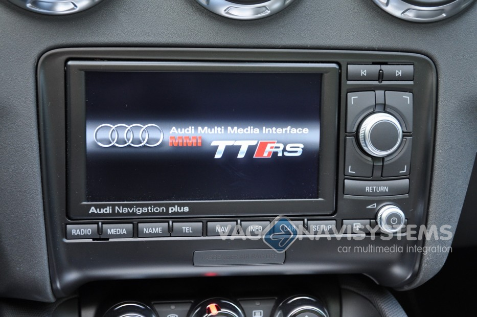 audi navigation plus rns e media led 8j0035193x audi tt 8j rh vag navisystems com Audi R8 Audi TT Coupe