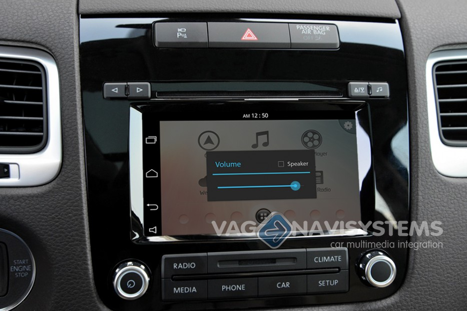touch navigation system navitouch android gps wifi. Black Bedroom Furniture Sets. Home Design Ideas
