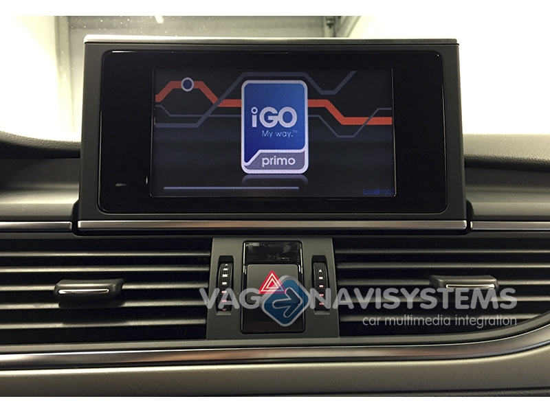 New Holland Ce Europe 2013 additionally Peugeot Sedre 11 2013 together with 1102 in addition Ibiza Seat Fuse Box Location furthermore Diy Install Activate Aux In For Volkswagen Rcd 210 Rcd 310 Car Radio Polo Golf Installer Prise Auxiliaire Autoradio Polo Rcd 210 Aux In Buchse. on volkswagen seat wiring
