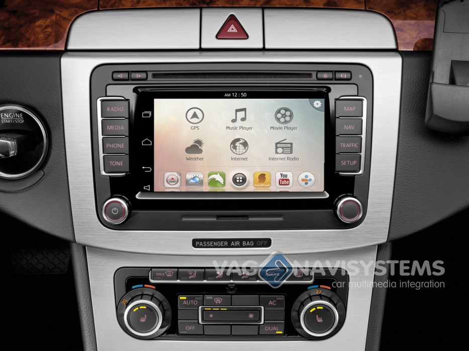 navitouch android gps wifi 3g usb sd android for. Black Bedroom Furniture Sets. Home Design Ideas