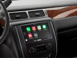 "Alpine iLX-700 CarPlay, 7"" WVGA, HFT (Manos Libres), Puerto CAN, 2-DIN"