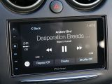 Pioneer AppRadio 4 (SPH-DA120) CarPlay, Android, Bluetooth, MirrorLink, 2-DIN